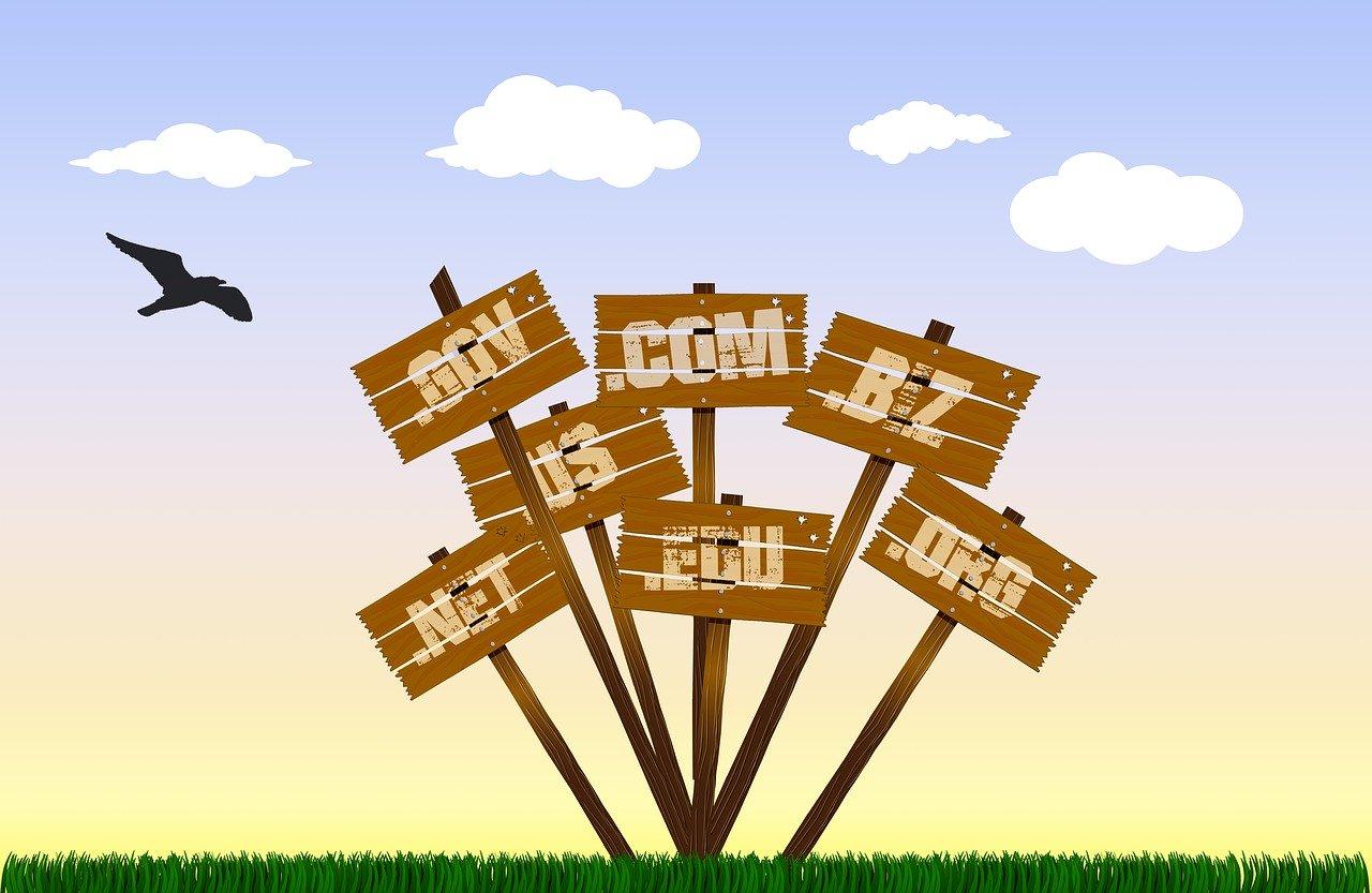 Забыли оплатить домен? Как вернуть домен, который забыли продлить?